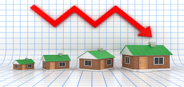 house-prices-down