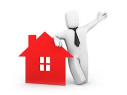 Mortgage Broker Info Brisbane